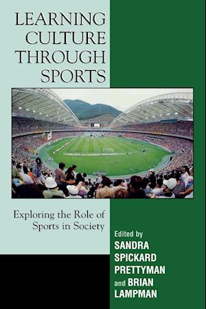 Learning Culture Through Sports