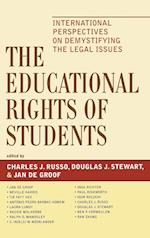The Educational Rights of Students (Educational Rights of Students)