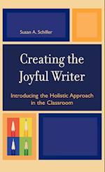 Creating the Joyful Writer