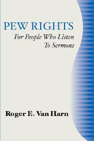 Pew Rights