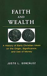 Faith and Wealth