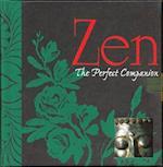 Zen af Seung Sahn