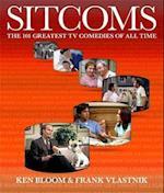 Sitcoms