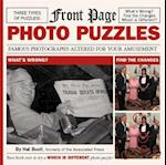 Front Page Photo Puzzles