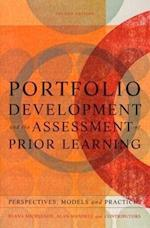 Portfolio Development and the Assessment of Prior Learning