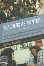 Teachers As Mentors