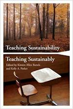 Teaching Sustainability / Teaching Sustainably