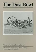 The Dust Bowl (Perspectives on History Discovery)