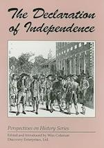 The Declaration of Independence (Perspectives on History Discovery)