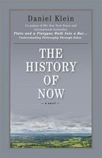 History of Now