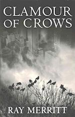 Clamour of Crows