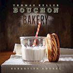 Bouchon Bakery af Thomas Keller