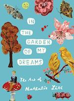 In the Garden of My Dreams: The Art of Nathalie Lete