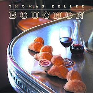 Bouchon af Thomas Keller