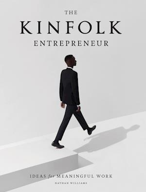 The The Kinfolk Entrepreneur
