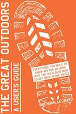 Great Outdoors: A User's Guide