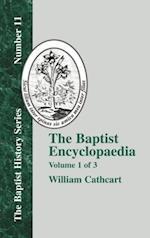 The Baptist Encyclopaedia - Vol. 1 af William Cathcart
