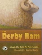 The Derby Ram