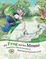The Frog and the Mouse (First Steps in Music)