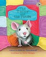 The Tailor and the Mouse (First Steps in Music)