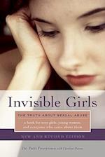 Invisible Girls