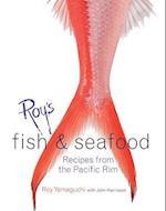 Roy's Fish & Seafood