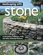 Landscaping With Stone