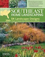 Southeast Home Landscaping (Home Landscaping)