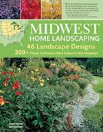 Midwest Home Landscaping (Home Landscaping)