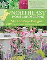 Northeast Home Landscaping (Home Landscaping)