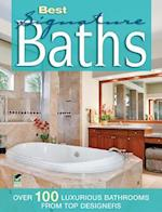 Best Signature Baths (Home Decorating)