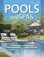 Pools and Spas (Landscaping)
