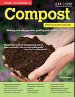 Home Gardener's Compost (Specialist Guide)
