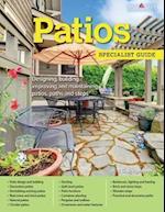 Patios (Specialist Guide)