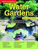 Home Gardeners Water Gardens