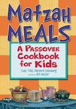 Matzah Meals (Passover)