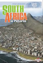 South Africa in Pictures (Visual Geography Series, nr. 8)