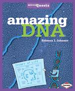 Amazing DNA (Microquests)