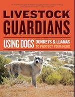Livestock Guardians af Janet Vorwald Dohner