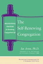 The Self-Renewing Congregational (Revitalizing Congregational Life)