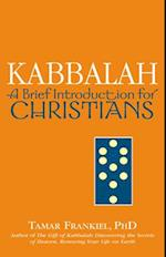 Kabbalah (Brief Introduction for Christians)
