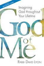 God of Me
