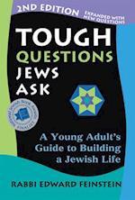 Tough Questions Jews Ask 2/E