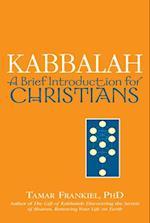 Kabbalah (A Brief Introduction for Christians)