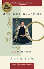 One God Clapping