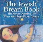 Jewish Dream Book