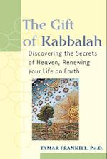 Gift of Kabbalah