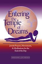Entering the Temple of Dreams