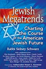 Jewish Megatrends