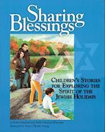 Sharing Blessings